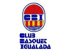 CB IGUALADA