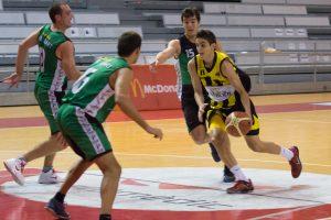 CB Pardinyes-CB Quart_LligaCatEBA_3J-1