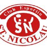 Sabadell Sant Nicolau