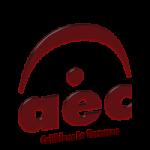 AEC Collblanc