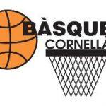 Cornella Bàsquet