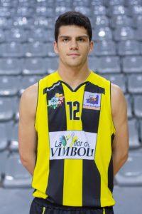Carlos Gasque