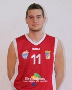 Gavrilo Markovic